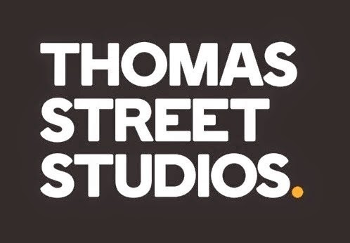Thomas Street Studios