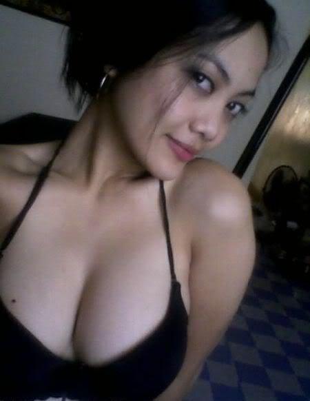 Ramai wanita mahukan payudara montok dan anjal. Wanita Nak kan ...