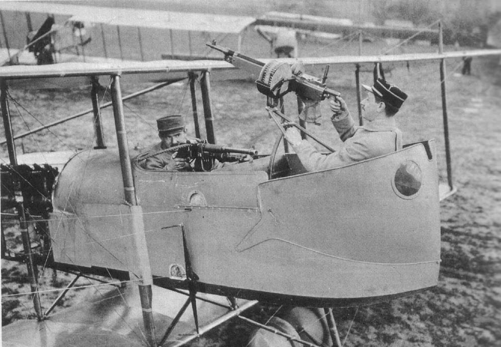 an analysis of the role of the airplanes in the world war Military resources: world war i  this site includes a good history of the accomplishments of the wilson administration and a section on wilson's role in world war.