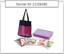 REGISTER Kit Bag - RM70