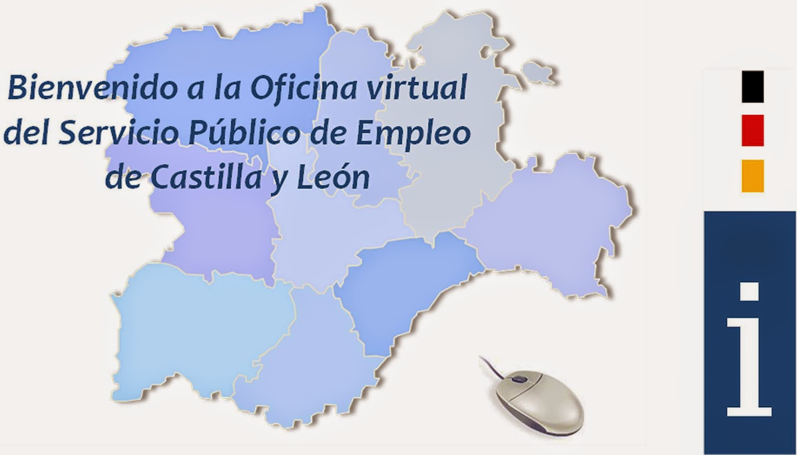 Isabel carrasco blog oficial for Oficina virtual entidades locales