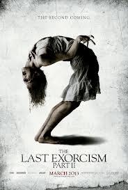 Lễ Trừ Tà Cuối Cùng 2 The Last Exorcism Part II