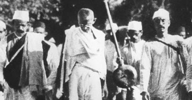 essay on rowlatt act Along with other nationalists, gandhiji was also aroused by the rowlatt act in  february 1919, he founded the satyagraha sabha whose.
