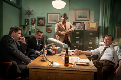 The good guys of Public Morals
