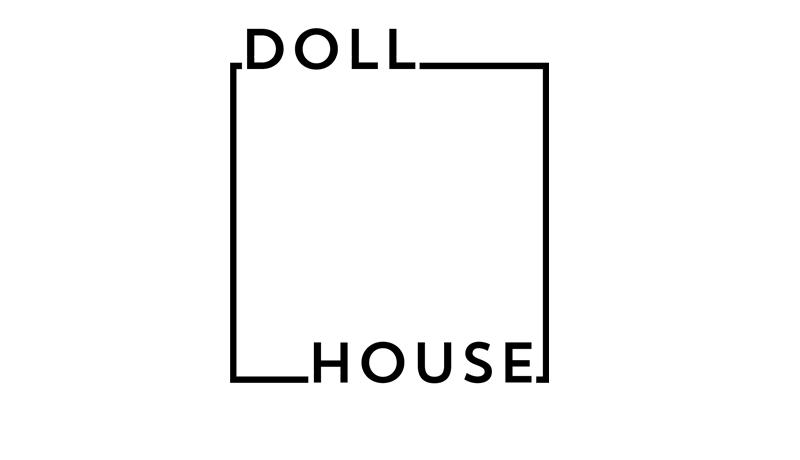 D♥LL HOUSE