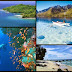 Tempat Wisata Pulau Weh