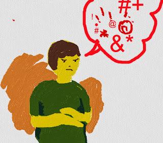 tips menghadapi kenakalan siswa