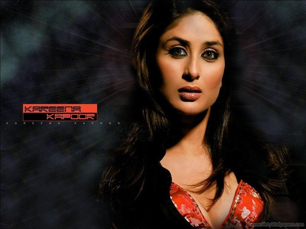 http://1.bp.blogspot.com/-PMNsSiKwPP4/Twr_PBfooPI/AAAAAAAADYw/x0_SNySn1Q8/s1600/Kareena_Kapoor_Agent_Vinod_2012_Movie_Wallpaper.jpg