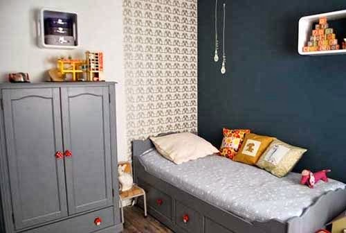 tendencias-ideas-deco-pintar-pared-color
