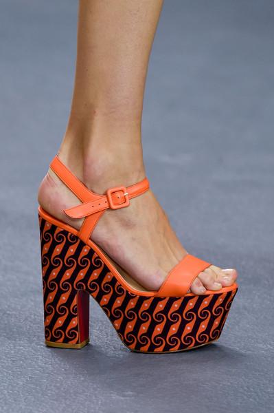 HollyFulton-plataformon-elblogdepatricia-shoes-calzado-shoes