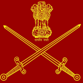 Govt The Indian Army Jobs 2014