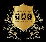 Logo Temuan Abo Craft