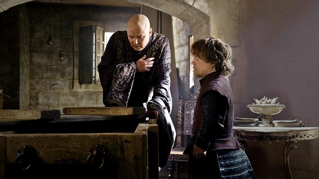 Tyrion-Lannister-Varys-tyrion-lannister-34266760-1024-576.jpg