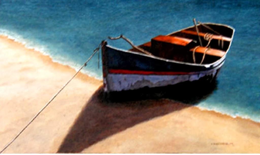 paisajes-marinos-y-lanchas