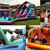 CORRIDA CARTOON 2013 terá atividades gratuitas ao público