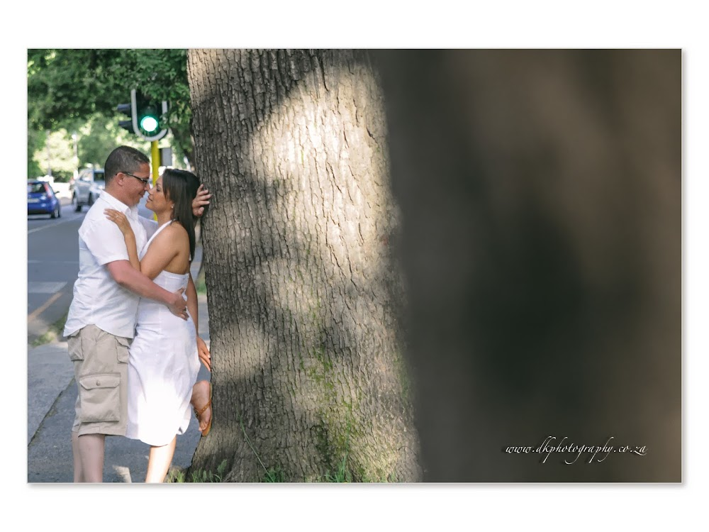 DK Photography Slideshow-158 Elanor & Delano + Mia 's Engagement Shoot in Stellenbosch & Strand { Engagement }  Cape Town Wedding photographer