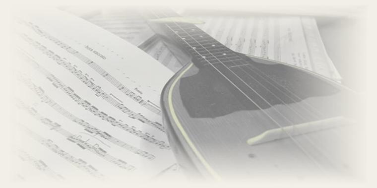 Tamburaska pjesmarica