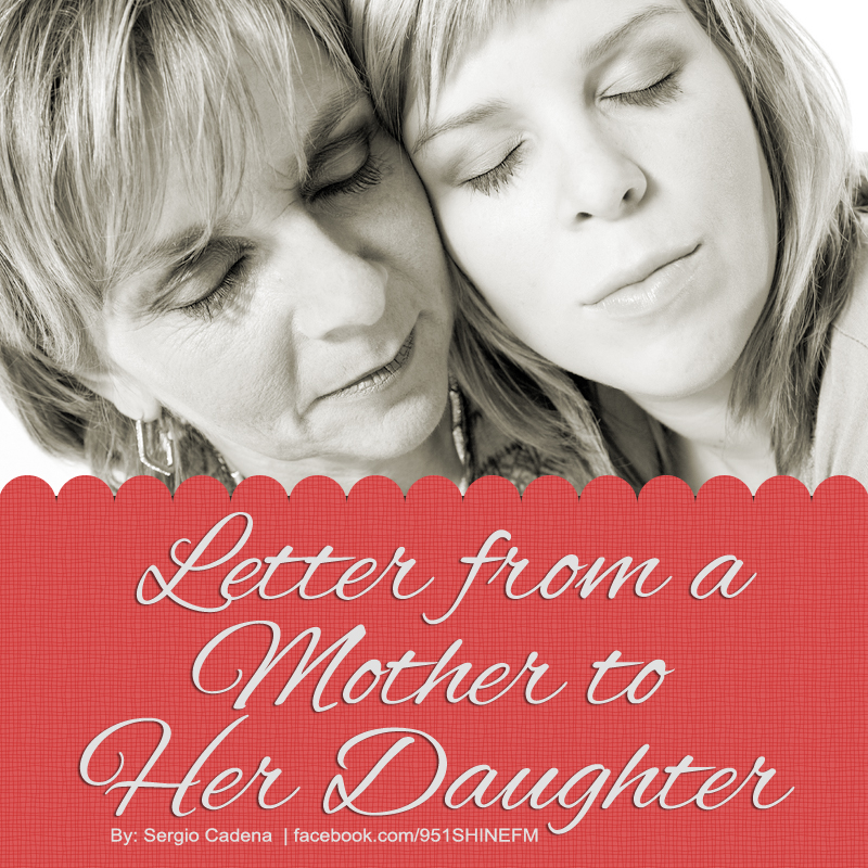 Jack and erin a letter from a mother to her daughter a letter from a mother to her daughter thecheapjerseys Choice Image