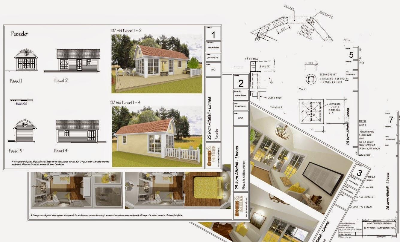 Dreams & coffees arkitekt  och projektblogg: augusti 2014