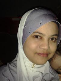 Its Me...Zarina Harun