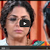 Asianet Kumkumapoovu Serial 03/12/2013 Episode | Watch Kungumapoo serial 03 December 2013 Episode | Kumkumapoovu Serial 03-12-2013