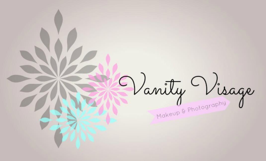 Vanity Visage Makeup & Photography
