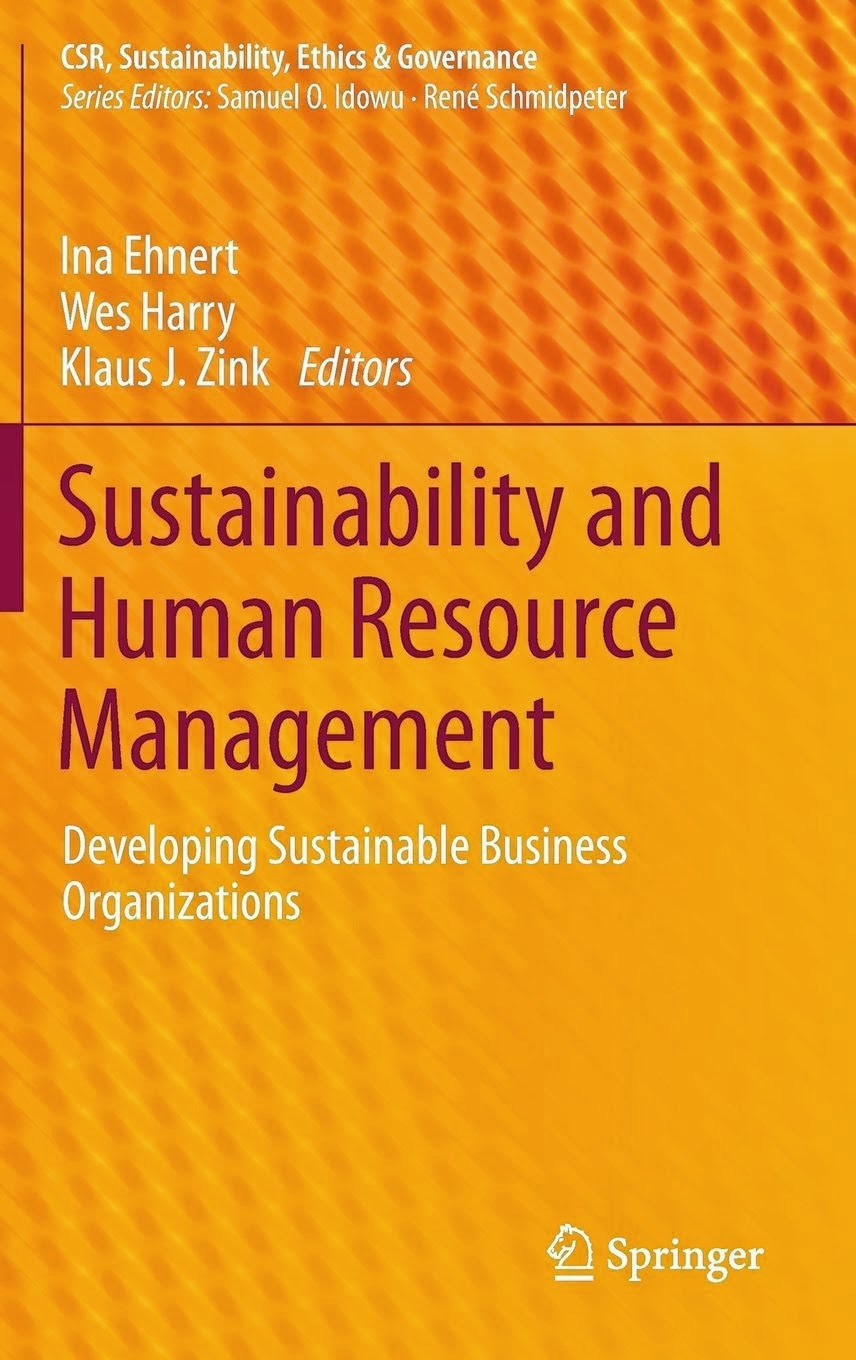 http://kingcheapebook.blogspot.com/2014/02/sustainability-and-human-resource.html