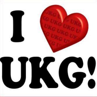 Download Soal UKG Online 2012 Disini