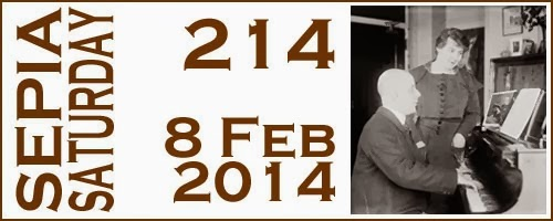 http://sepiasaturday.blogspot.com/2014/02/sepia-saturday-214-8-february-2014.html