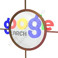 Cara Tercepat Agar Artikel Terindex Google