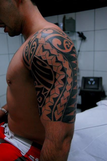 maori-tattoo-designs