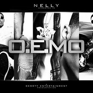 Nelly - I Wish (Remix)