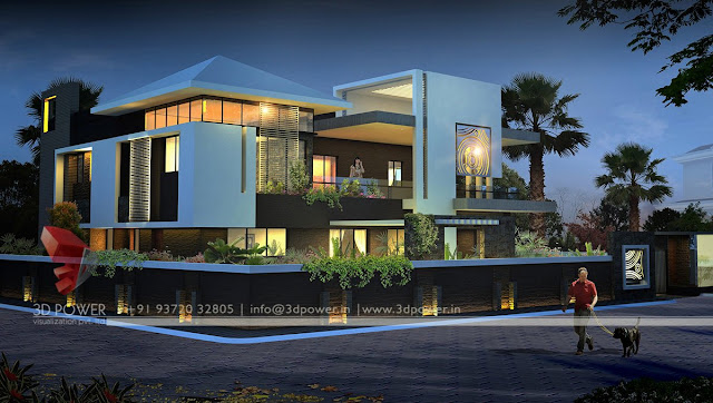 bungalow house plans filipino Gulbarga