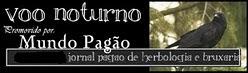 Blog do Jornal Vôo Noturno