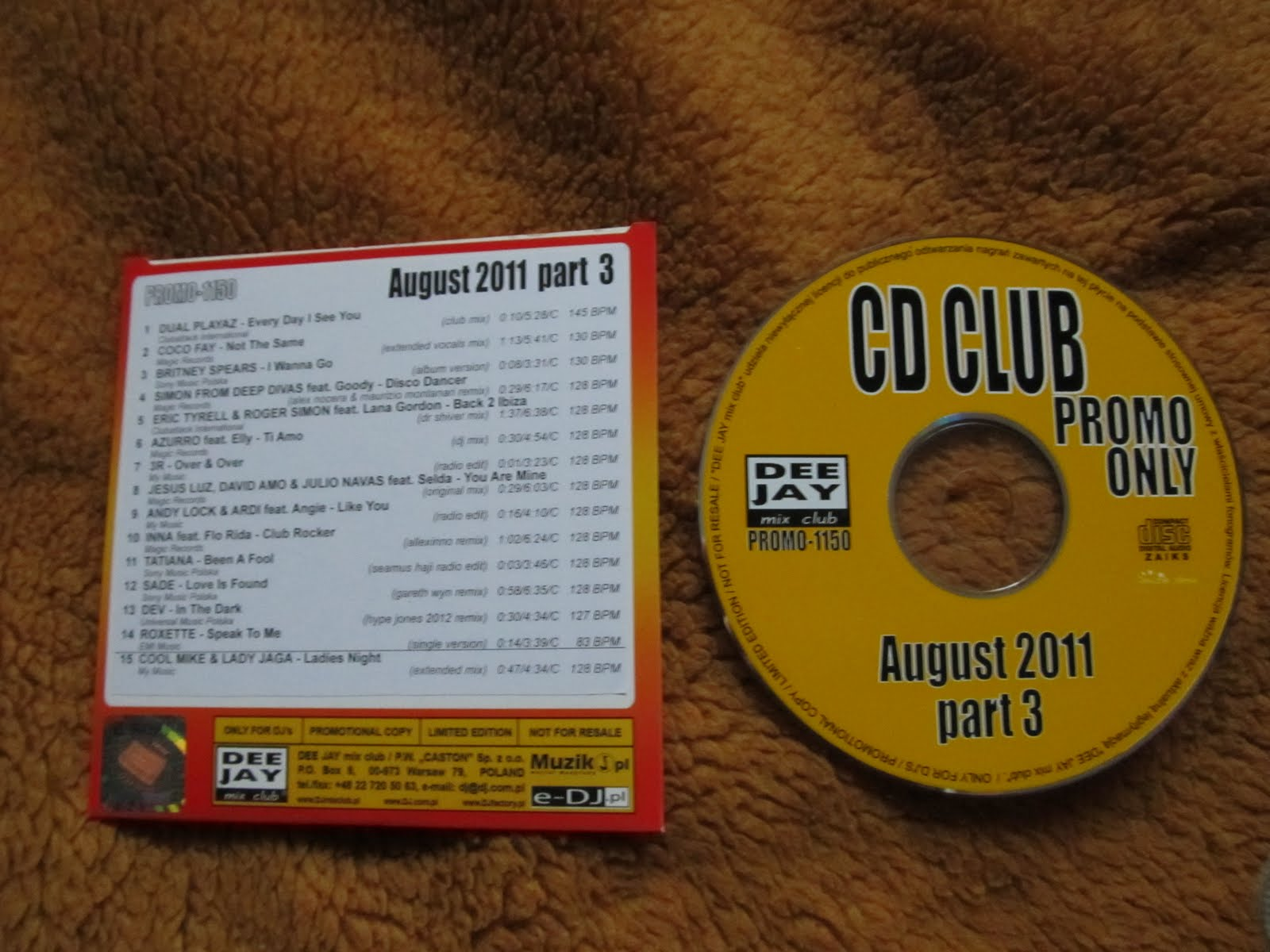 http://1.bp.blogspot.com/-PMgzjmKLGZ8/Tjrh7_exjhI/AAAAAAAALGc/HHt5lMp84bw/s1600/00-va-cd_club_promo_only_august_part_3-2011-cover.jpg