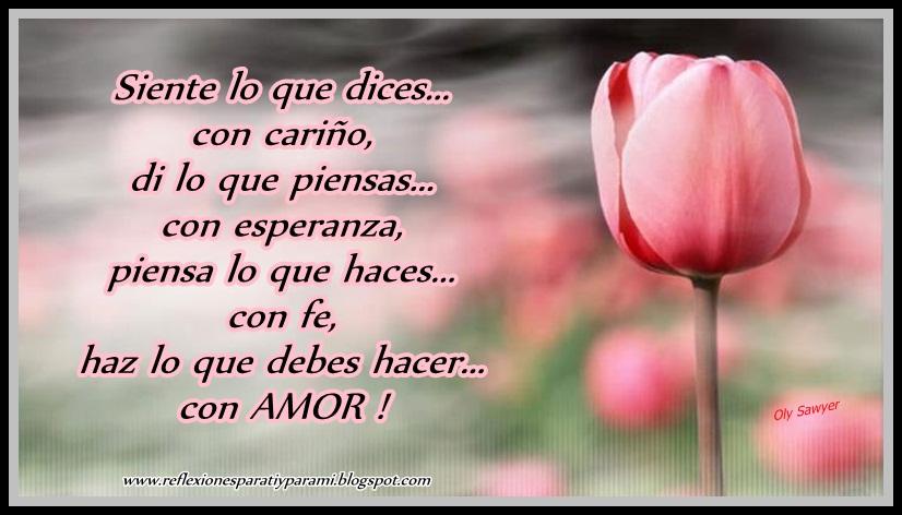 """===Un Rincón para """"Luna""""...=== - Página 4 Siente+lo+que+dices"""