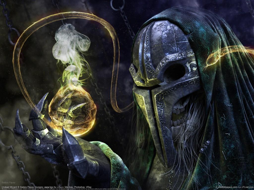 http://1.bp.blogspot.com/-PMi8m6_sb4k/Tj7LtQB3yHI/AAAAAAAABBo/j4WzL5ZbUqE/s1600/mago-wizard-feiticeiro-wallpaper-necromancer-31.jpeg