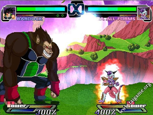 Dragon Ball Z Battle Of Z Pc Crack Game