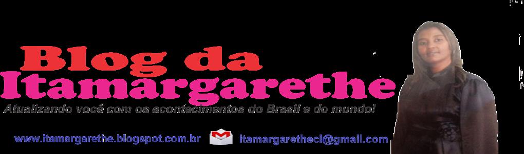 blog da Itamargarethe