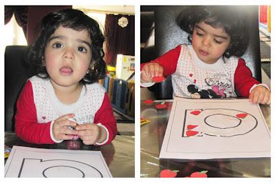 Coordenação Motora,coordenação motora fina,brincar,educação infantil,crianças, educação física,papel picado