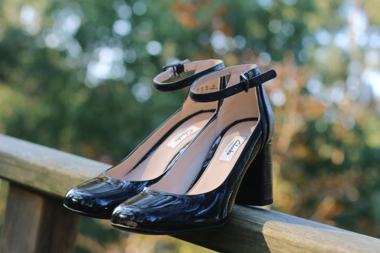 Crease Dress Shoes Return Macys