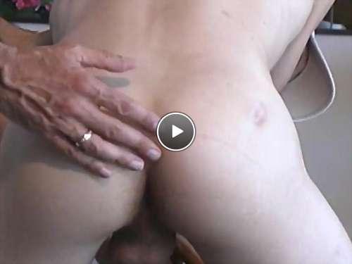 online porno gammel mann gay film