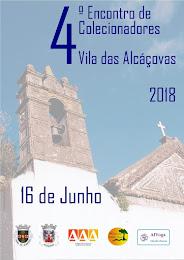 4º Encontro de Colecionadores Vila das Alcáçovas