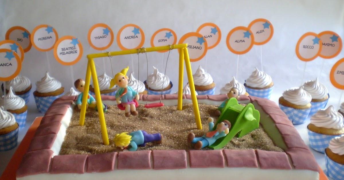 Zukate torta egresaditos jardin de infantes for Azul naranja jardin de infantes