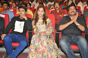 Govindudu Andarivadele Audio Release photos-thumbnail-153