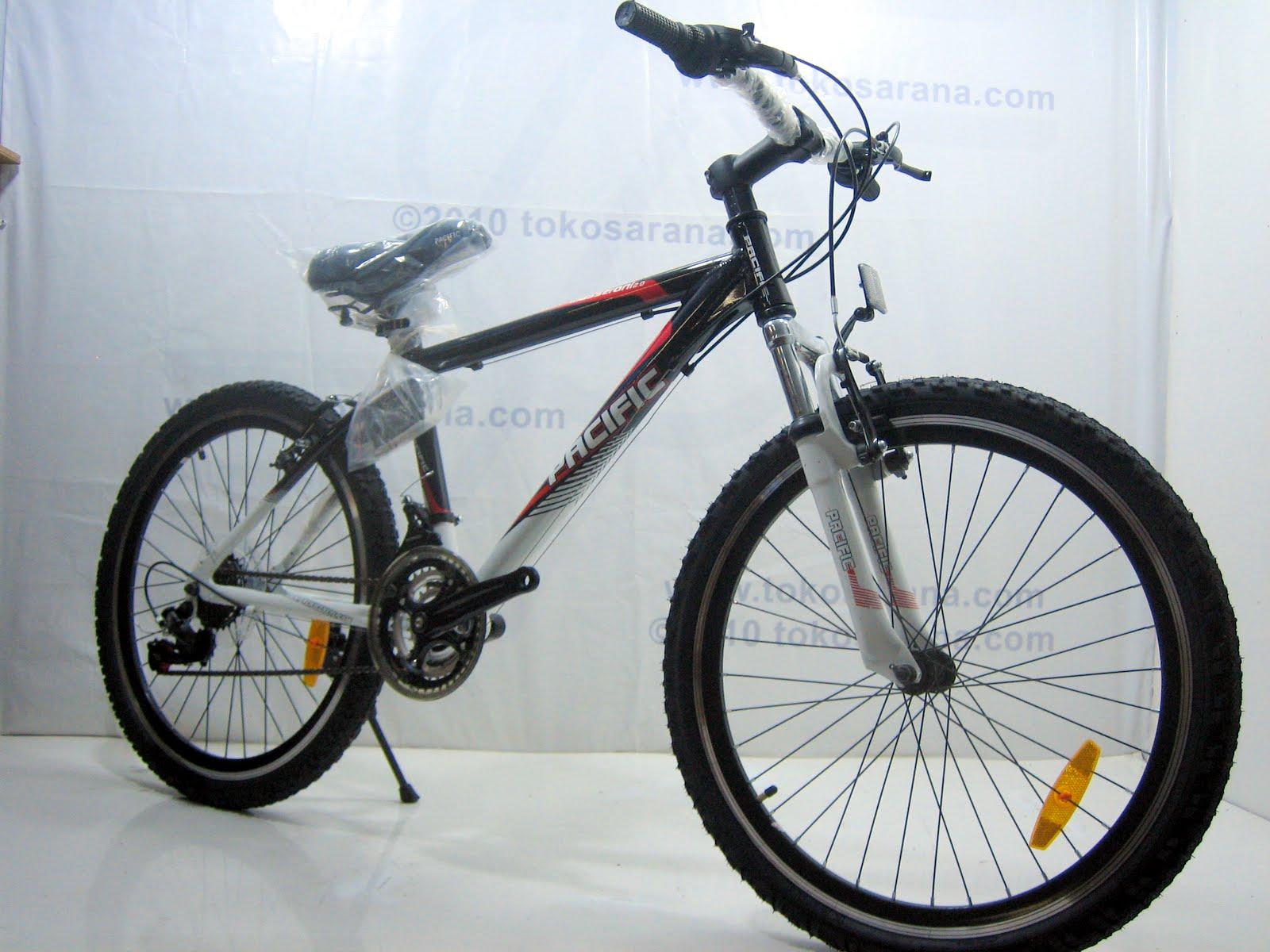 Shopping Blog tokosarana® - Jakarta (021)8517179