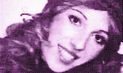>>> SONIA RESCALVO 24