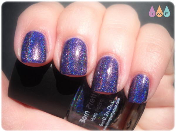 born-pretty-holo-polish