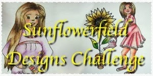 http://sunflowerfielddesigns.blogspot.com/2014/02/sunflowerfield-designs-first-monthly.html