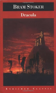 https://www.goodreads.com/book/show/17238.Dracula